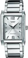 Фото - Наручные часы Casio MTP-1235D-7A