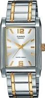 Фото - Наручные часы Casio MTP-1235SG-7A