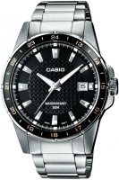 Фото - Наручные часы Casio MTP-1290D-1A2