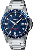 Наручные часы Casio MTP-1290D-2A