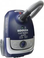 Пылесос Hoover Capture TCP 2120