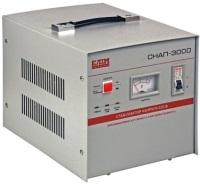 Стабилизатор напряжения Elim SNAP-3000