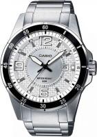 Фото - Наручные часы Casio MTP-1291D-7A