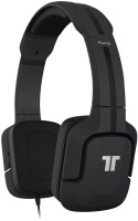 Наушники Tritton Kunai Mobile