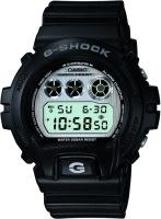 Фото - Наручные часы Casio DW-6900HM-1