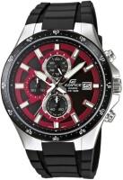 Наручные часы Casio EFR-519-1A4