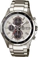 Фото - Наручные часы Casio EFR-531D-7A