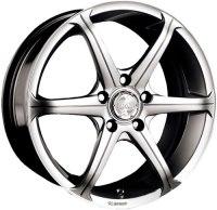 Диск Racing Wheels H-116