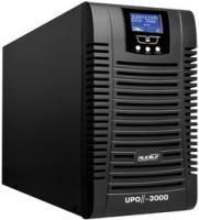 ИБП RUCELF UPOII-3000-96-EL