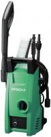 Мойка высокого давления Hitachi AW100