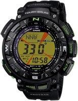 Наручные часы Casio PRG-240-1B