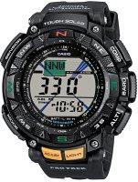 Наручные часы Casio PRG-240-1
