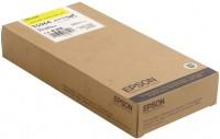 Картридж Epson T5964 C13T596400