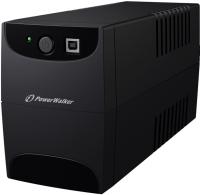 ИБП PowerWalker VI 650 SH 650ВА