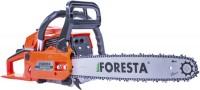 Пила Foresta FA-45S