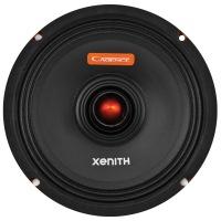 Фото - Автоакустика Cadence XM-84VI