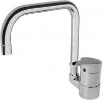 Смеситель Ideal Standard Slimline II B8596AA