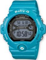 Фото - Наручные часы Casio BG-6903-2
