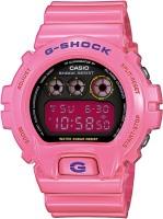 Наручные часы Casio DW-6900SN-4