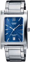 Наручные часы Casio BEM-100D-2A