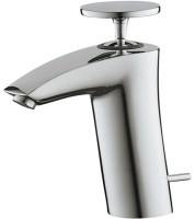 Смеситель Ideal Standard Venice A5350AA