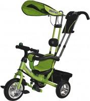 Фото - Детский велосипед Mars Mini Trike LT950
