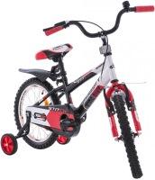 Фото - Детский велосипед AZIMUT Stitch 16