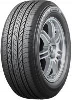Шины Bridgestone Ecopia EP850  245/65 R17 111H