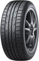 Шины Dunlop Direzza DZ102 195/50 R15 82V