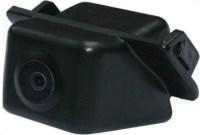 Камера заднего вида RS RVC-006