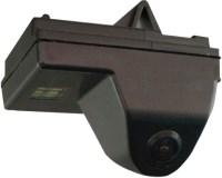 Камера заднего вида RS RVC-007