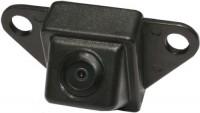 Камера заднего вида RS RVC-014
