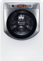 Стиральная машина Hotpoint-Ariston AQ114D 697 белый