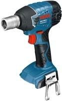 Фото - Дрель/шуруповерт Bosch GDS 18 V-LI Professional 06019A1S0C