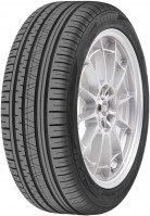 Шины Zeetex HP 1000  225/50 R18 99V