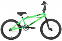 Велосипед Avanti Wizard 2014
