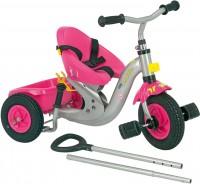 Фото - Детский велосипед Rolly Toys Carabella