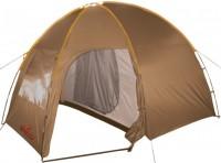 Палатка Totem Apache 3-местная