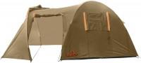 Палатка Totem Catawba 4 4-местная