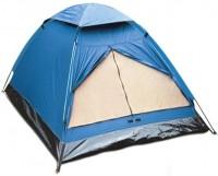 Фото - Палатка SOL Summer 2-местная