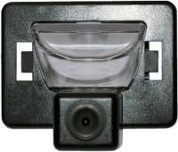 Камера заднего вида RS RVC-034