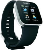 Смарт часы Sony SmartWatch
