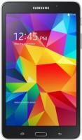 Планшет Samsung Galaxy Tab 4 7.0 16GB