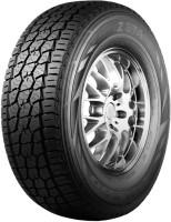 Шины ZETA Toledo  265/75 R16 125Q