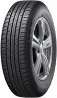 Шины Dunlop Grandtrek PT3 225/55 R18 98V