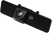 Камера заднего вида RS RVC-050