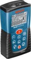 Фото - Нивелир / уровень / дальномер Bosch DLE 40 Professional 0601016300 40м, кейс