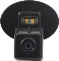 Камера заднего вида RS RVC-059