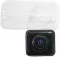 Камера заднего вида RS RVC-066