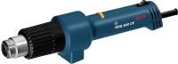 Фото - Строительный фен Bosch GHG 600 CE Professional 0601942103